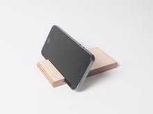 Load image into Gallery viewer, Groove Mini Phone Stand - Bee9  - 5