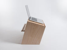Load image into Gallery viewer, Acute 2.0 Standing Desk - Bee9  - 3