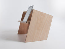 Load image into Gallery viewer, Acute 2.0 Standing Desk - Bee9  - 4