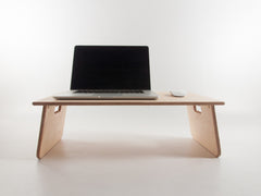 Fold Laptop Table - Bee9  - 1