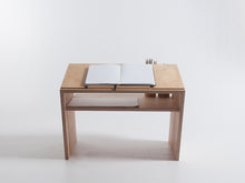 Load image into Gallery viewer, Acute 2.0 Standing Desk - Bee9  - 2