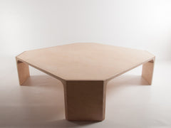 Octable Coffee Table - Bee9  - 2