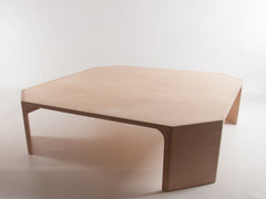 Octable Coffee Table - Bee9  - 3