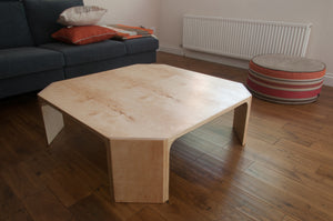 Octable Coffee Table - Bee9  - 5