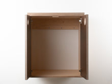 Load image into Gallery viewer, Oulu Vanity Unit