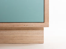 Load image into Gallery viewer, Oslo (Forbo) Sideboard