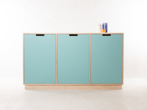 Oslo (Forbo) Sideboard