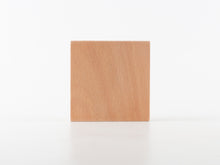 Load image into Gallery viewer, Steamed Beech Veneer
