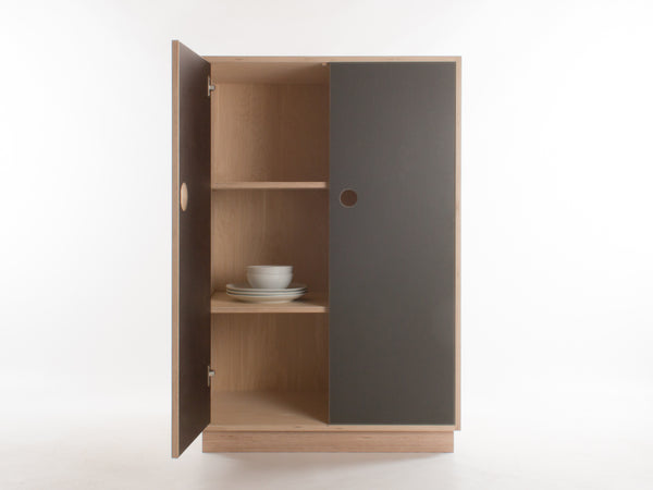 Forbo Cabinet #1