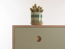 Load image into Gallery viewer, Forbo Chest of Drawers