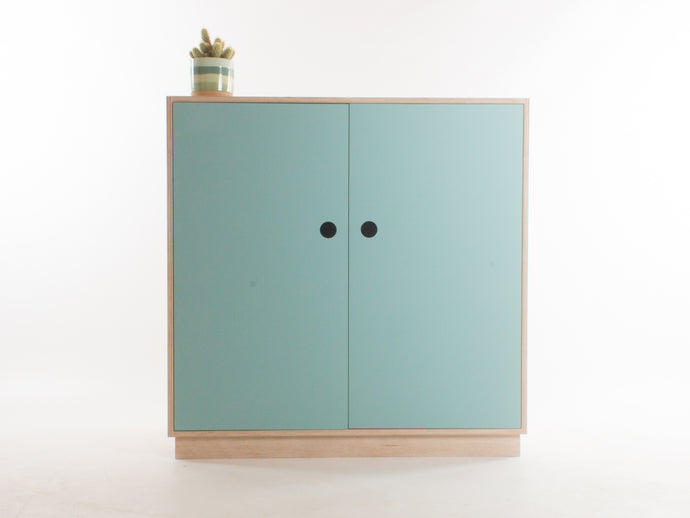 Forbo Cabinet #2