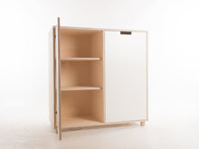 Load image into Gallery viewer, Tall Oslo Sideboard