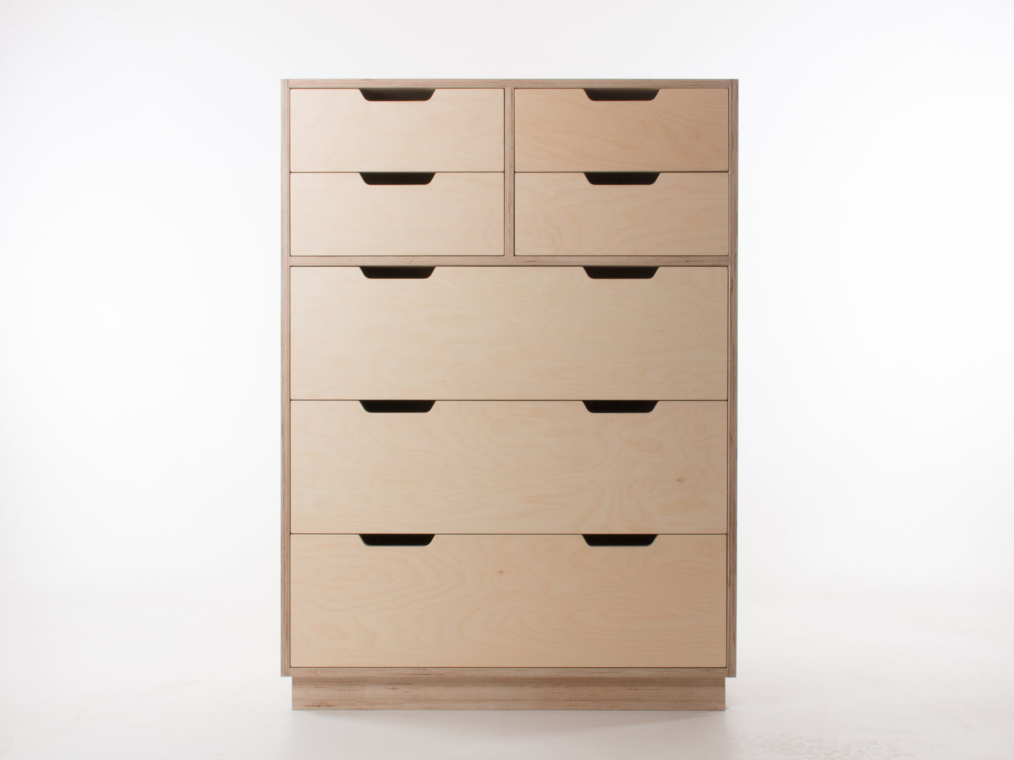 Chest of Drawers #7