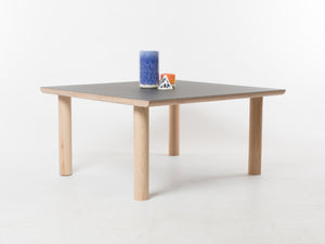 Kyoto Coffee Table