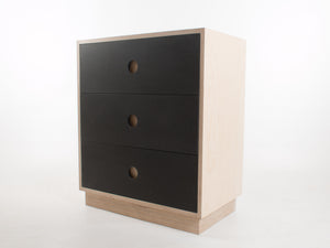 Slate Chest of Drawers