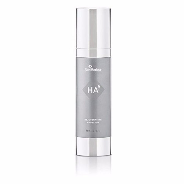 SkinMedica HA 5 Rejuvenating Hydrator, 2 Oz