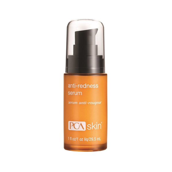 PCA Skin Anti-redness Serum, 1 Oz