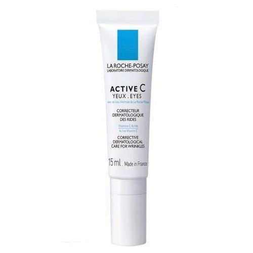 La Roche Posay Active C Eyes .5 Oz