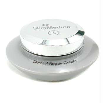 SkinMedica Dermal Repair Cream, 1.7 Oz
