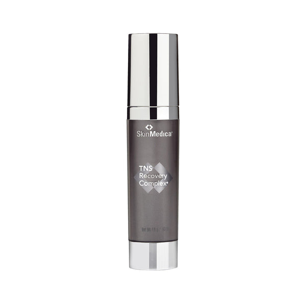 SkinMedica TNS Recovery Complex, 0.63 Oz