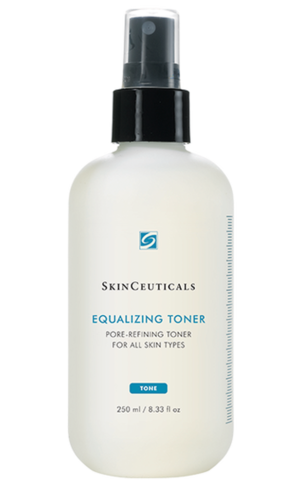 SkinCeuticals Equalizing Toner, 8 Oz