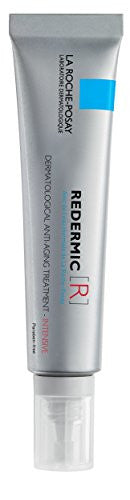 La Roche Posay Redermic R Intensive Anti-Aging Corrective Treatment, 1 Oz