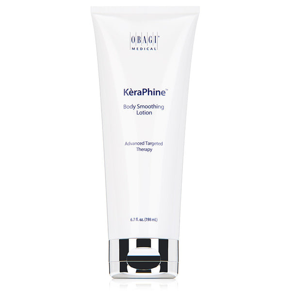 Obagi Keraphine Body Smoothing Lotion, 6.7 oz