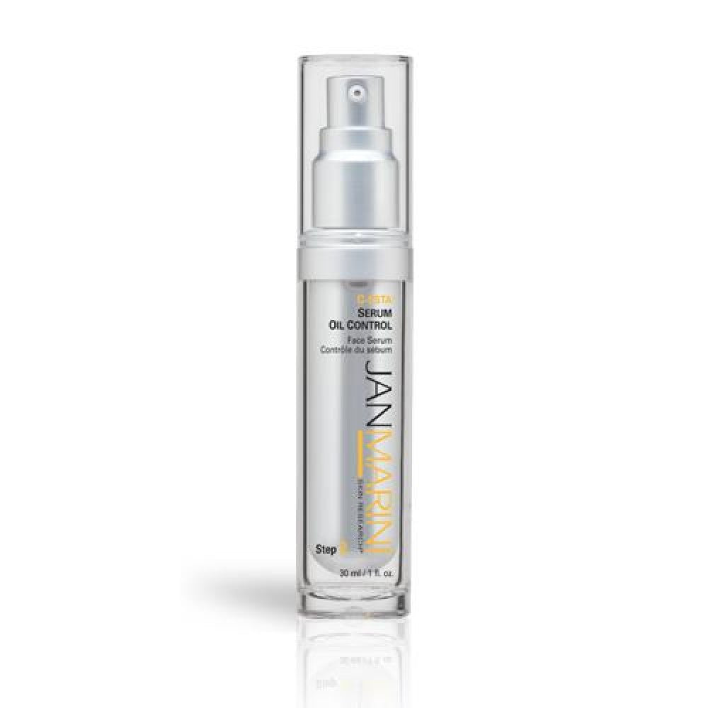 Jan Marini C-ESTA Serum Oil Control