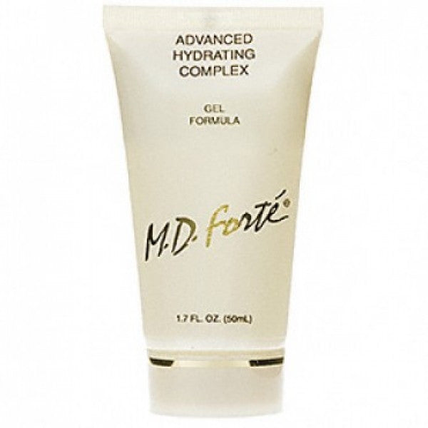 MD Forte Advanced Hydrating Complex Gel