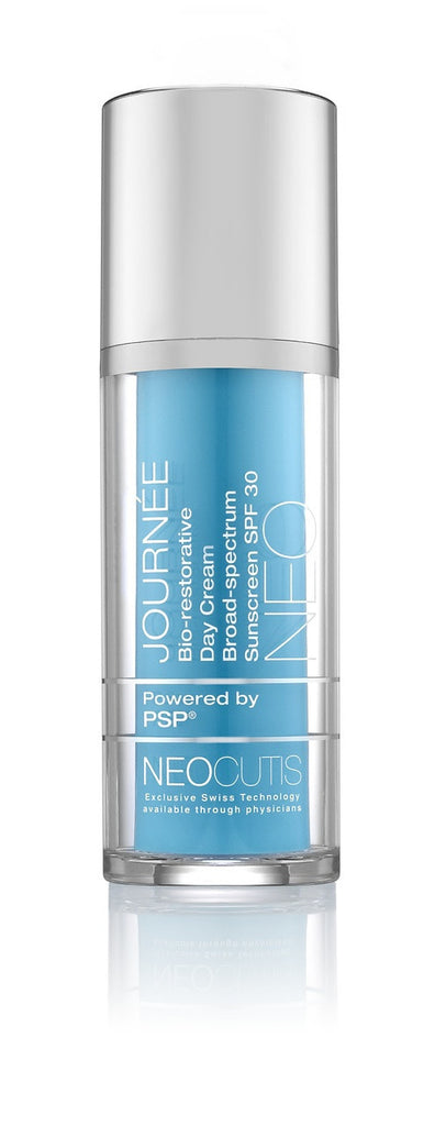 NEOCUTIS Journee Biorestorative Day Cream with SPF 30, 1 Oz