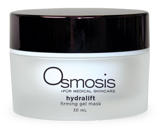 Osmosis Hydralift