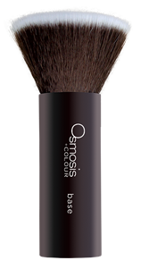 Osmosis Base Powder Brush