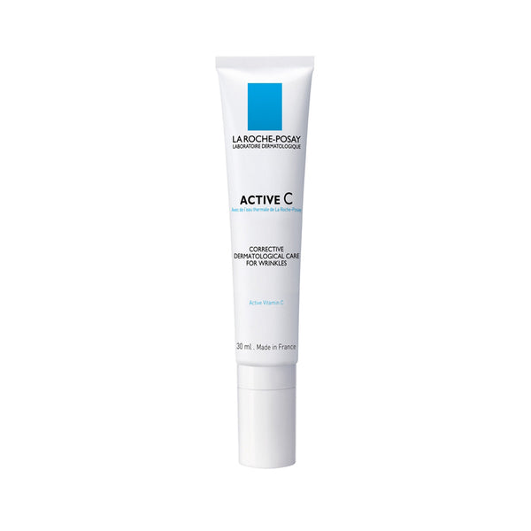 La Roche Posay Active C Facial Skincare Normal to Combination