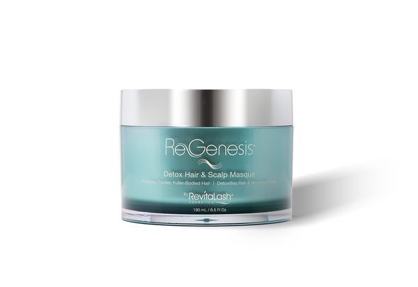 Regenesis Detox Hair & Scalp Masque 33.8 oz
