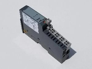 RP-10221: 1734 Point I/O 24VDC Expansion PowerSupply