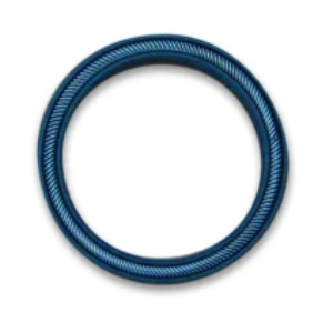 RP-16504: Polyseal, high temp 2,100cc seal
