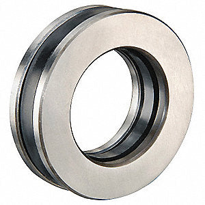 "RP-2976: Thrust Bearing/Washer Combo, 1/2"" DIA shaft"