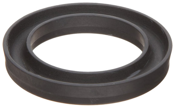 RP-18003: Cup seal, (-34) 2-3/8 X 3 X 5/16 BUNA 70A (air cylinder piston seal)