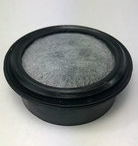 RP-17179: Activated carbon (odor) element - for LOME80025