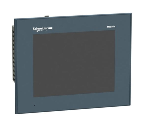 RP-10657: Touch Screen, 7.5