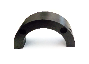 RE-12790: 2100 Resin Cylinder Base Clamp