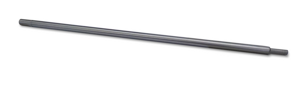 RE-18224: 10000 Degas Propeller Shaft