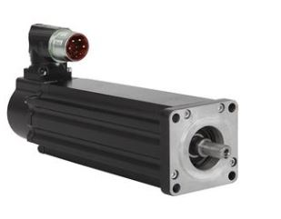 RP-11790 Servo, VPL Low Inertia Motors, 480V AC, 63mm Bolt Circle Frame Size