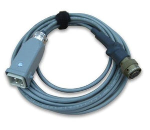 RP-16753: 8 Pin Cylinder Pressure Xdcr Cable Assembly