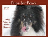 2020 Pups for Peace