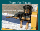 2019 Pups for Peace