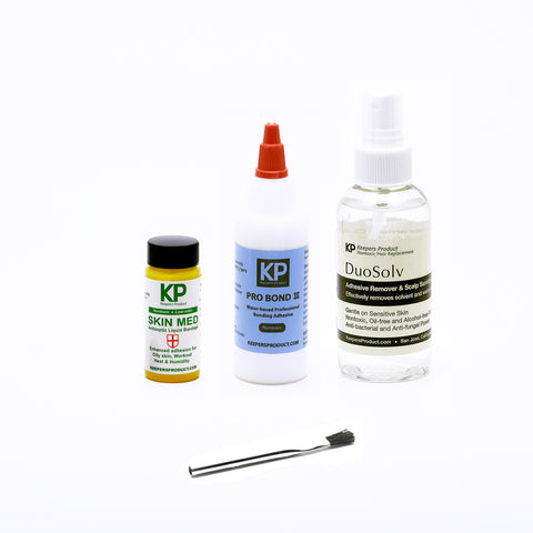 Pro Bond III Basic Kit