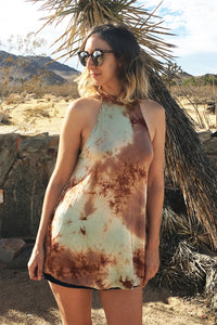 Dusty Darlin Tunic - Girl Party - 3