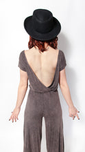 Load image into Gallery viewer, Sugar & Spice Jumpsuit - Girl Party - 7