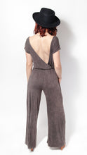 Load image into Gallery viewer, Sugar & Spice Jumpsuit - Girl Party - 6